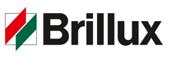 brillux-170x57