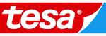 tesa-150x52